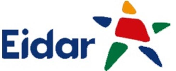 Eidar