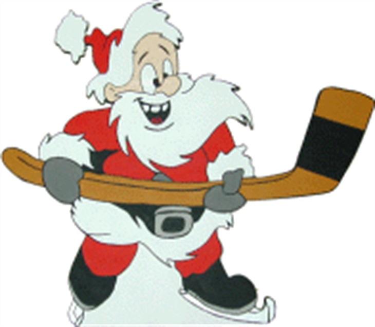 Bildresultat för tomtehockey