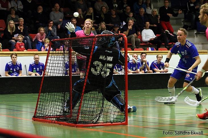 f659fa9a4be Dubbla träningsmatcher i Alléhallen! / Vara IBK - Svenskalag.se