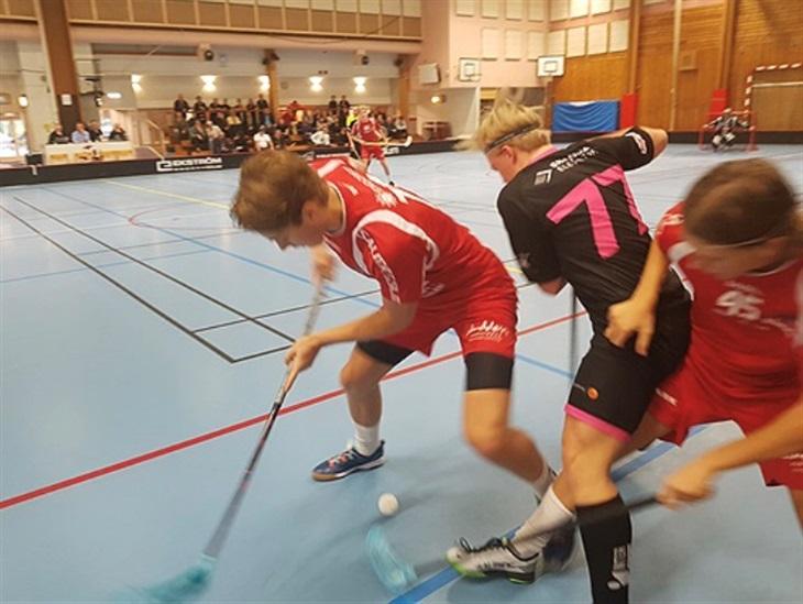 66c99a81e88 Oscar Garyd inför Stöpenmatchen / Vara IBK - Svenskalag.se