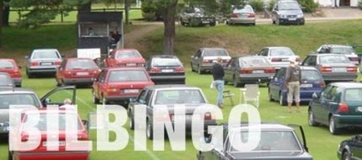 Bilbingo KFF