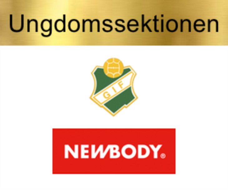 newbody.se