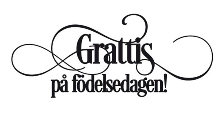 grattis sångtext Grattis Melvin / Trollenäs IF   P03   Svenskalag.se grattis sångtext