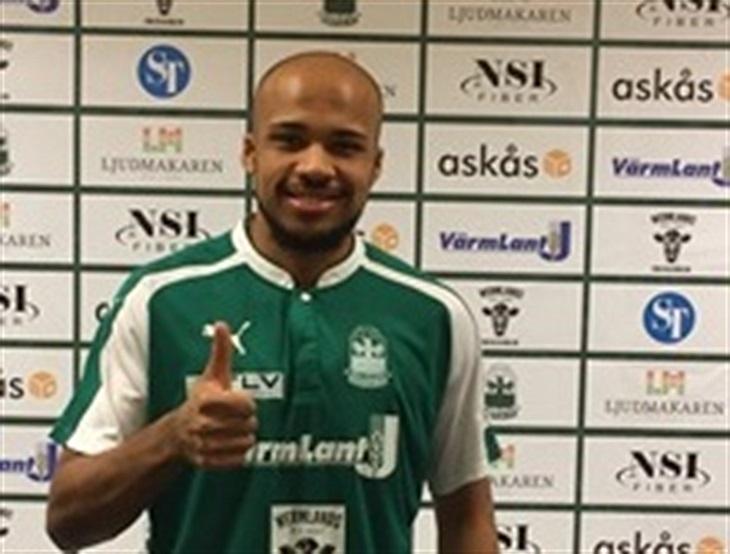 Dyrköpt poäng mot Ölme.   Säffle FF - Fotboll - Herrar - Svenskalag.se 92b74e400ba14