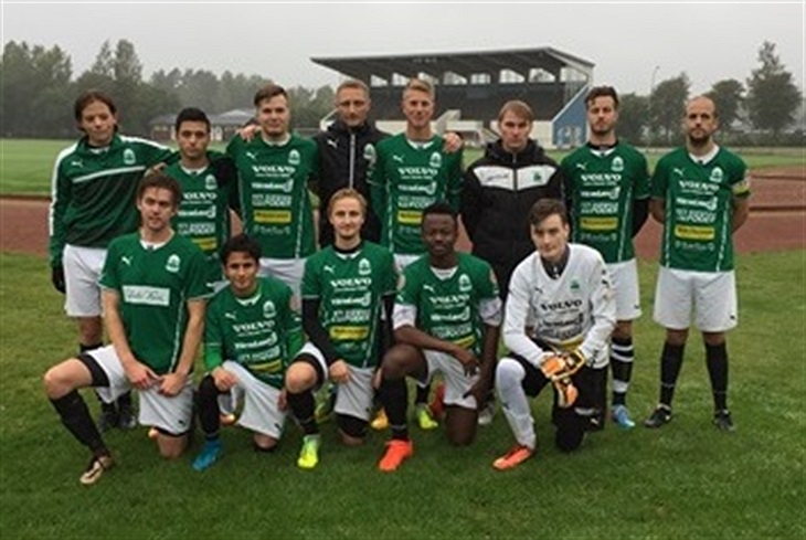 Sammanfattning av säsongen 3   Säffle FF - Fotboll - Herrar ... 13732bb79d331