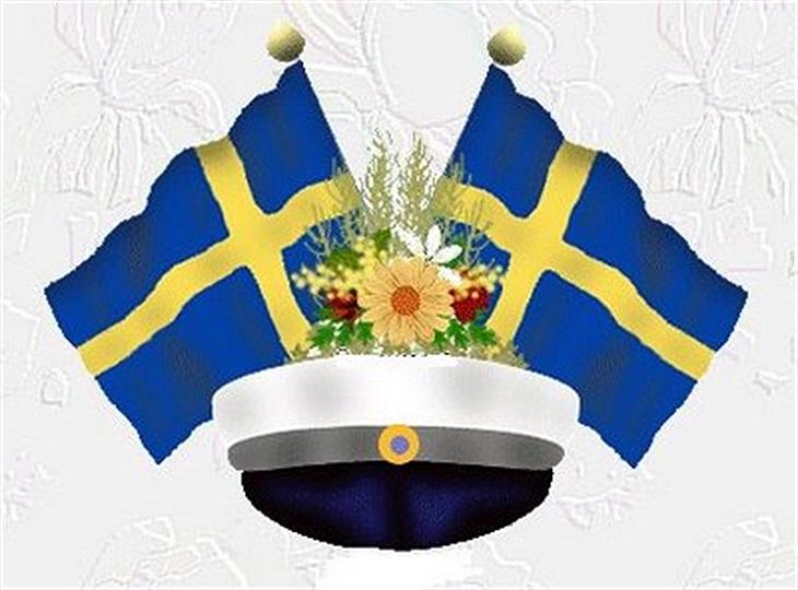 gratulerar till studenten Grattis alla HG spelare som idag tog studenten / AIK   Svenskalag.se gratulerar till studenten