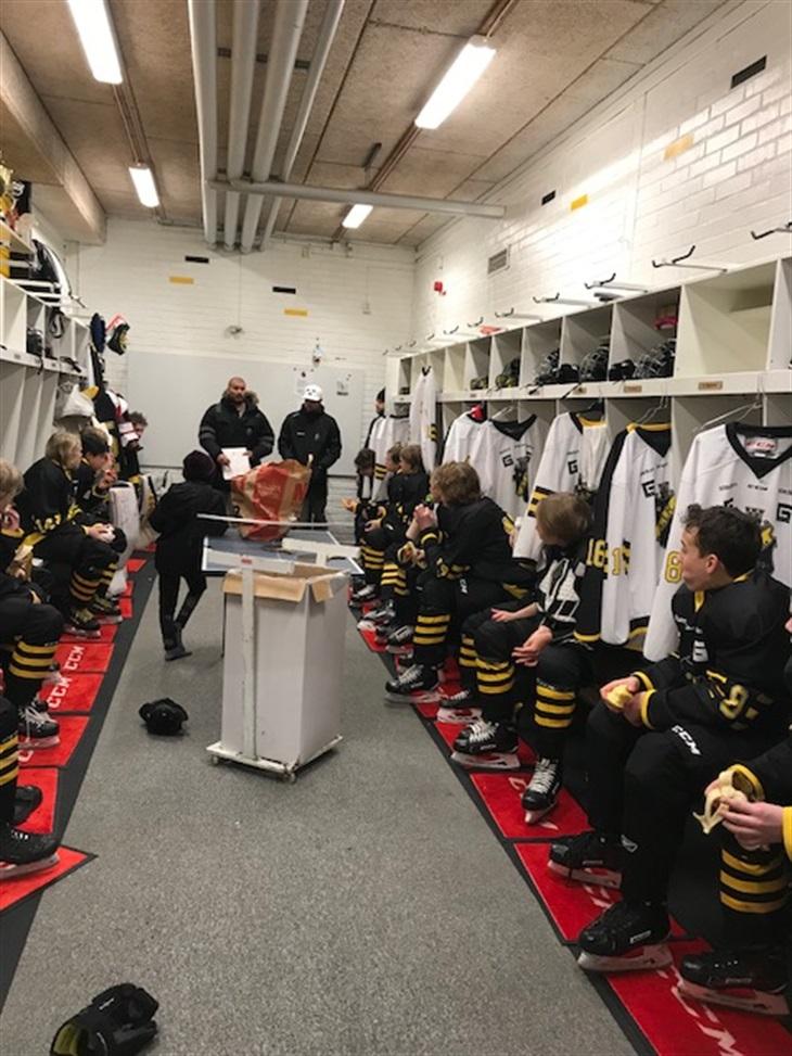 AIK - U14 - Svenskalag.se