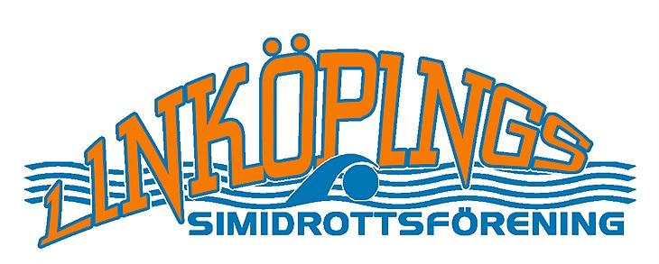 Bildresultat för Linköpings simidrottsförening