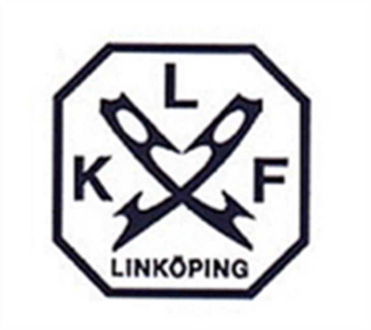 Bildresultat för Linköpings Konståkningsförening logga