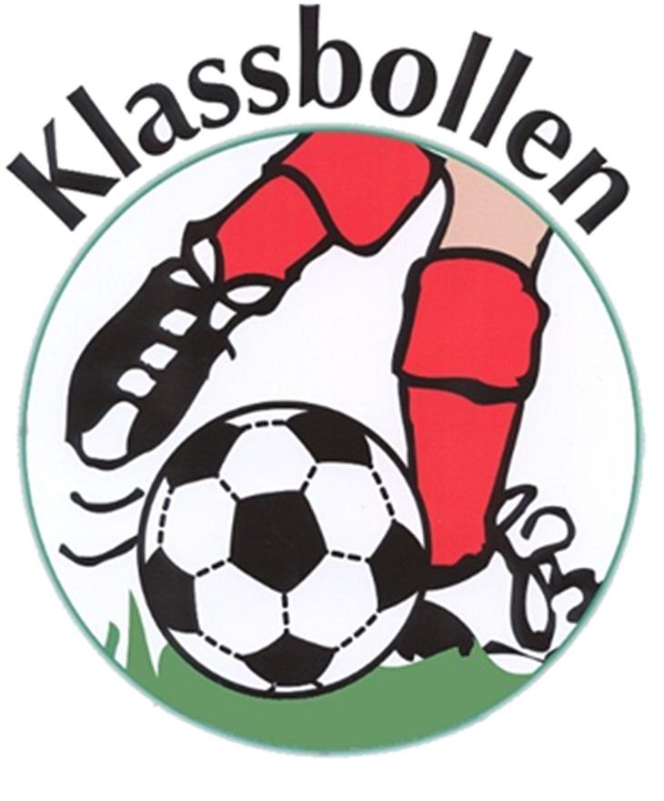 Klassbollen - Vänersborgs största fotbollsfest! cabbce260b953