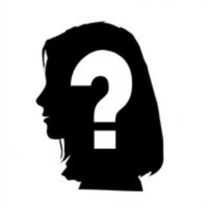 Personliga assistenter skes till trevlig kvinna i Viken