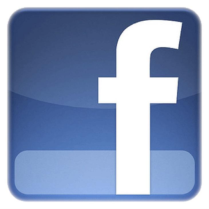 köp och sälj på facebook