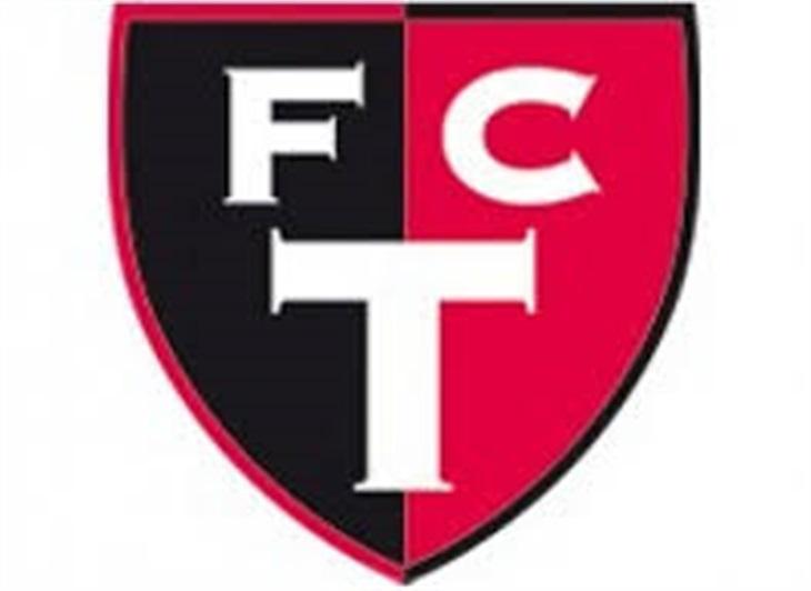 IFK Uddevalla vs FC Trollhättan ddee2221c86f8