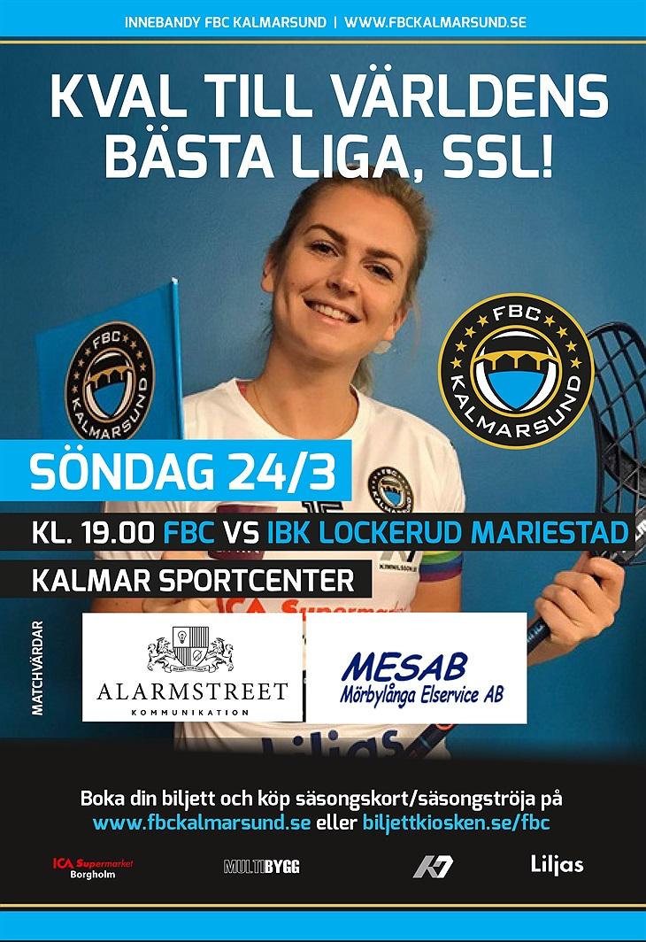 FBC Kalmarsund - Svenskalag.se 98d290f9181f6