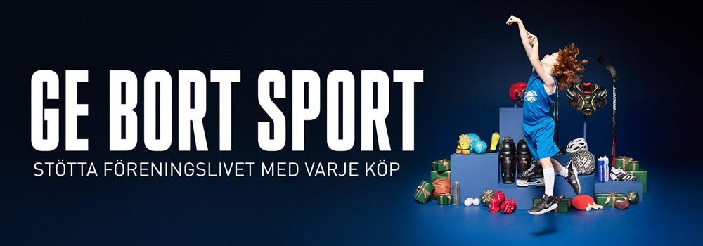 intersport norra backa