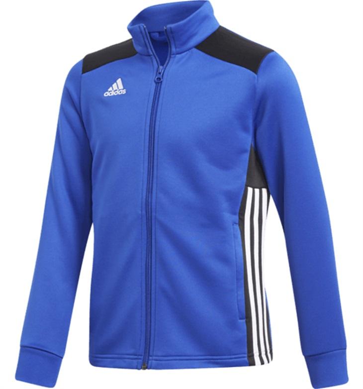 00442f2d0937 Tisdagen den 12/3 klockan 18:00-20:00 (klubbstugan Tymer) har alla ungdomar  möjlighet att prova och beställa kläder i de nya ...