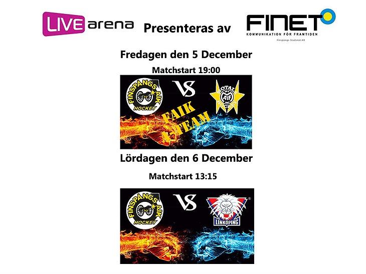 www.match Finspång