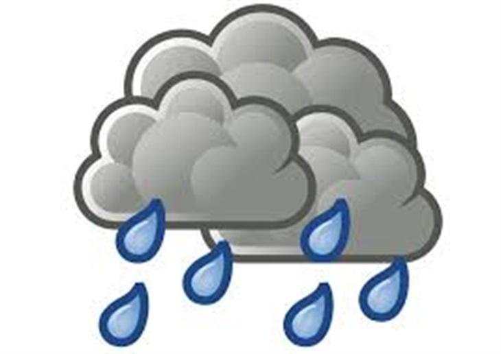 Regn, regn och åter regn / Jonstorps IF FK - Svenskalag.se