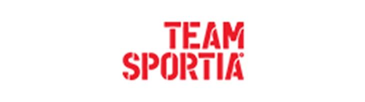 team sportia mantorp