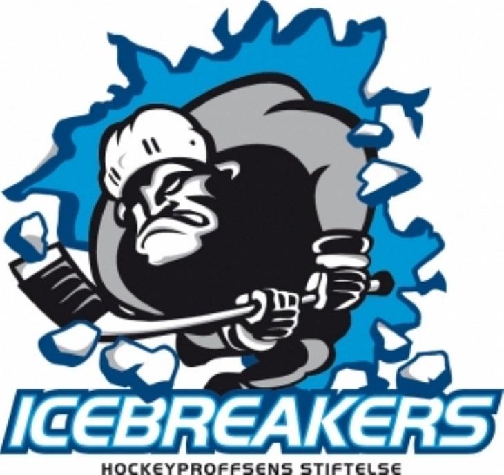 icebreakers_500.jpg?1