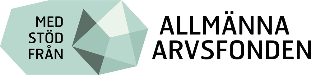 logotyp allmänna arvsfonden