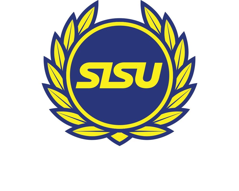 logotyp sisu idrottsutbildarna