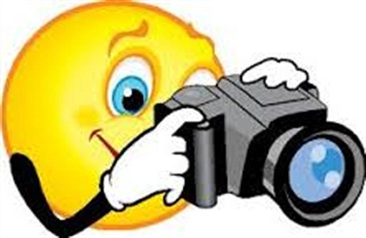 Bildresultat för fotografering