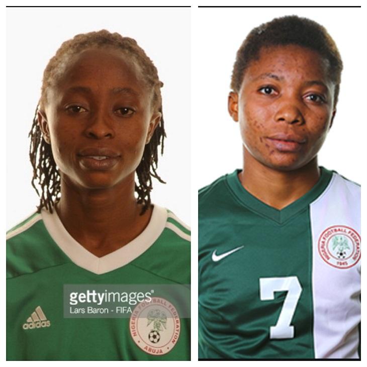 ansluta med nigerianska damer bästa dejtingsajt Libanon