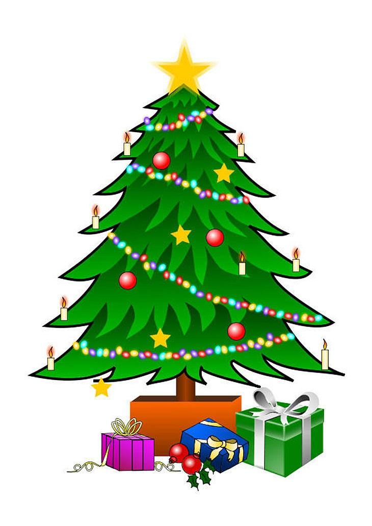 Bildresultat för julgran