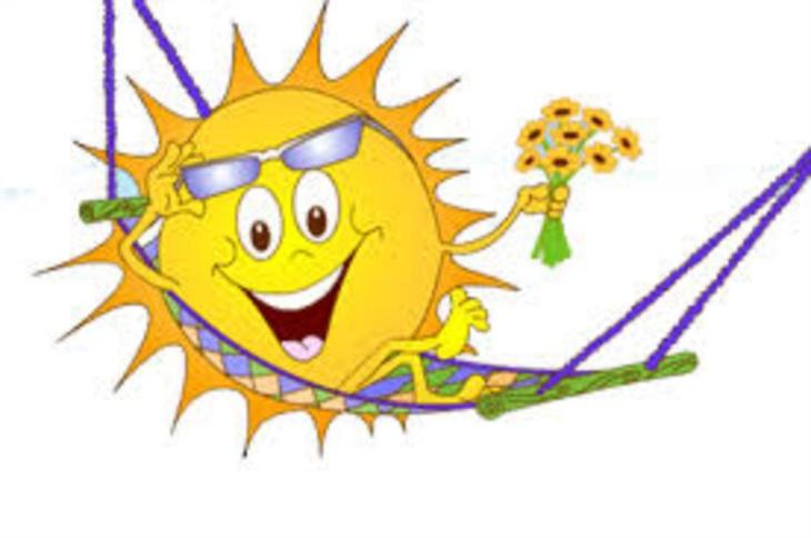 Bildresultat för sommar