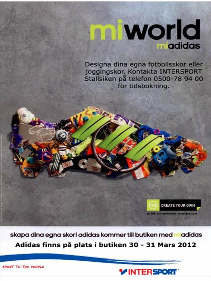 Designa dina egna skor hos Intersport   Ulvåkers IF - Svenskalag.se f225e79a8d0fc