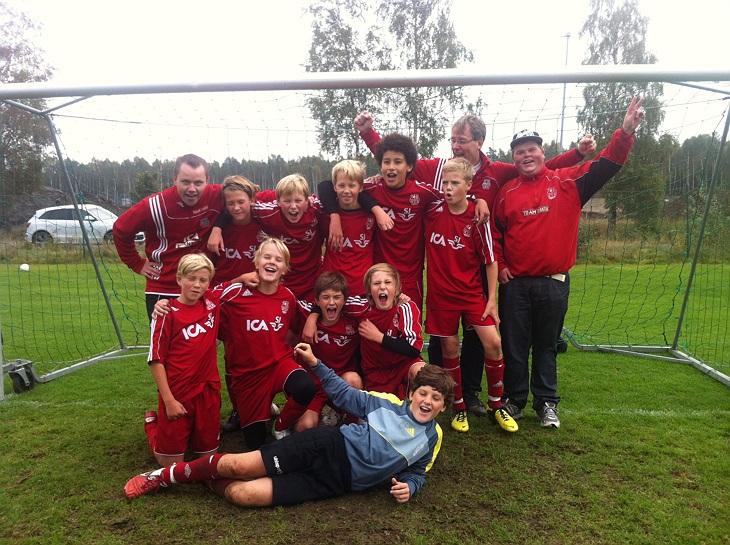 se.match Hässleholm