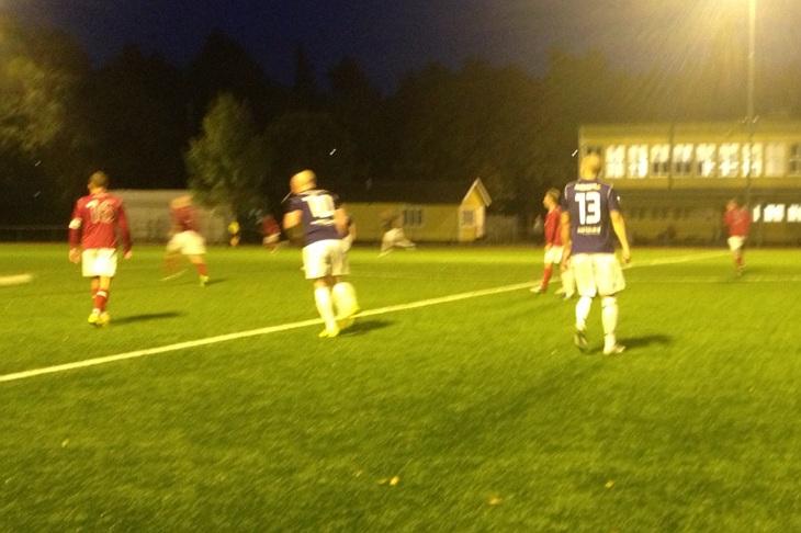 IF Lokomotiv Blackeberg - FF Täby City   FF Täby City - A-lag ... 61072b88a8ad7