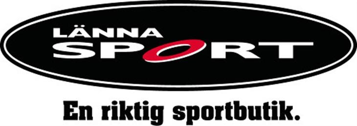 länna sport rea