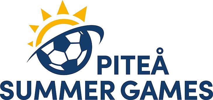 PITEÅ SUMMER GAMES ANTAL LAG