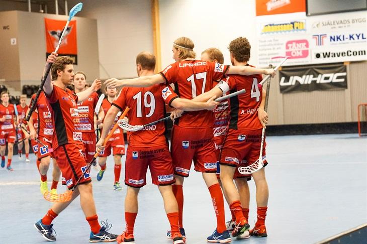 Örnsköldsvik IB - Svenskalag.se 665b264995403