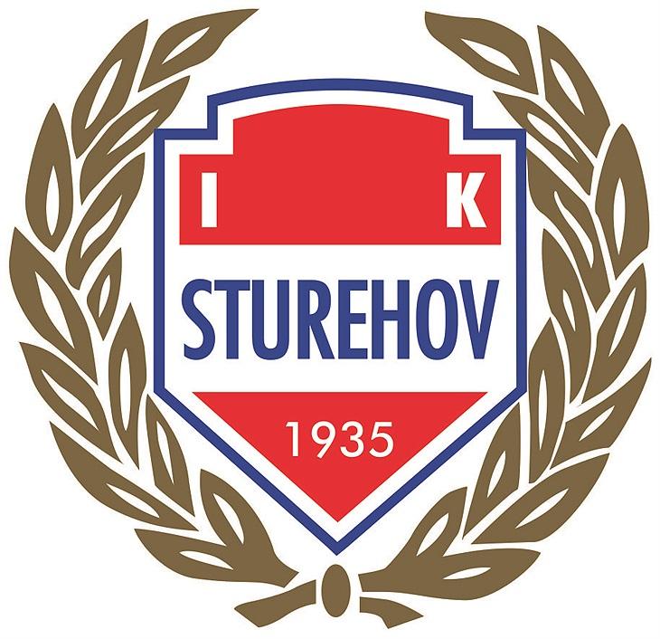 IK Sturehov - Herr - Svenskalag.se