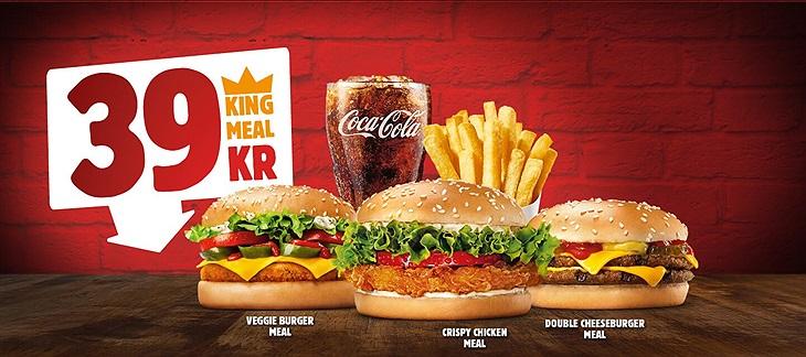 burger king järnbrott